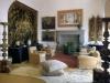 villa-la-rondinaia-ravello-gore-vidal-03-living-room
