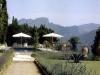 villa-la-rondinaia-ravello-gore-vidal-09-pool