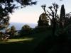 villa-la-rondinaia-ravello-gore-vidal-garden