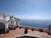 villa-la-rondinaia-ravello-gore-vidal-terrace-2