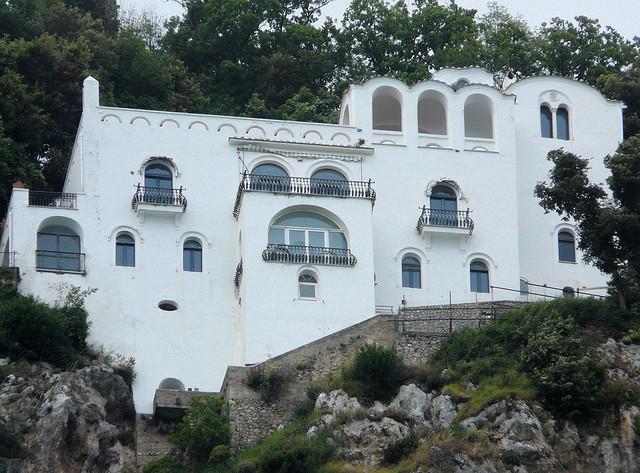 villa-la-rondinaia-ravello-gore-vidal