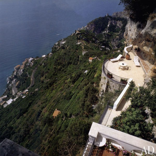 villa-la-rondinaia-ravello-terrace