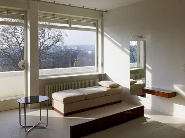 restoring-villa-tugendhat-2-Mies