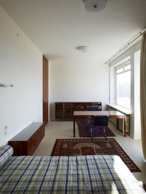 restoring-villa-tugendhat-5