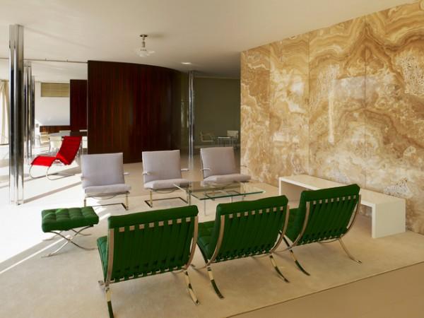 restoring-villa-tugendhat-7