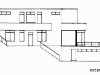 villa_tugenhadt_elevation_1