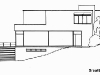villa_tugenhadt_elevation_2