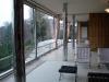 villa_tugendhat_interior_mies
