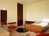villa_tugendhat_mies_interior_3