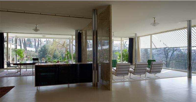 villa_tugendhat_interior_2mies