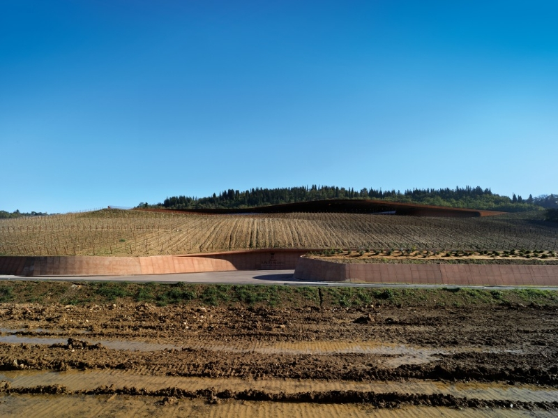 antinori-winery-archea-associati_11