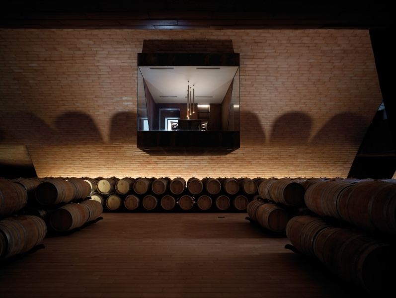 antinori-winery-archea-associati_3