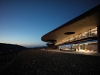 antinori-winery-archea-associati_1