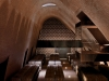 antinori-winery-archea-associati_10