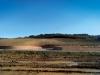 antinori-winery-archea-associati_11