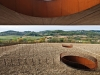 antinori-winery-archea-associati_12