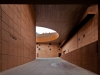 antinori-winery-archea-associati_13