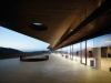 antinori-winery-archea-associati_2
