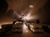 antinori-winery-archea-associati_4