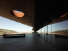 antinori-winery-archea-associati_5
