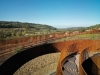 antinori-winery-archea-associati_6