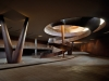 antinori-winery-archea-associati_7
