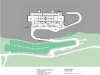 antinori-winery-archea-associati___level_plan