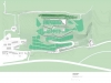 antinori-winery-archea-associati_general_plan