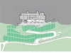 antinori-winery-archea-associati_level_plan_2