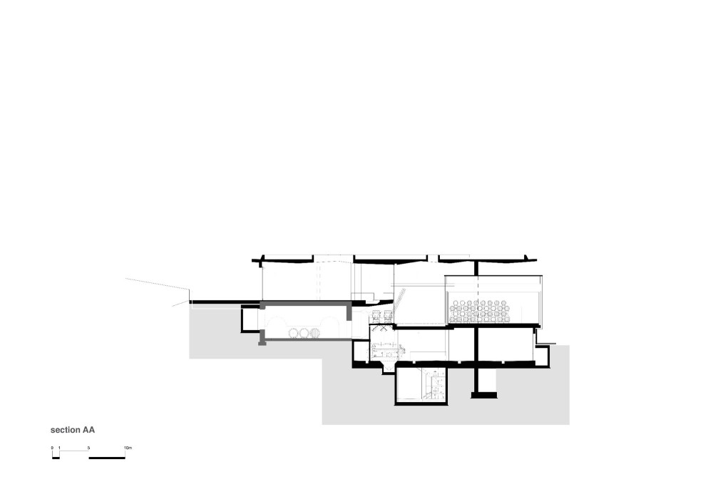 seccion-Bodega-Nals-Margreid-Scherer-Markus