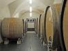 winery-nals-margreid__scherer-markus_12