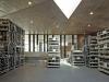 winery-nals-margreid__scherer-markus_13