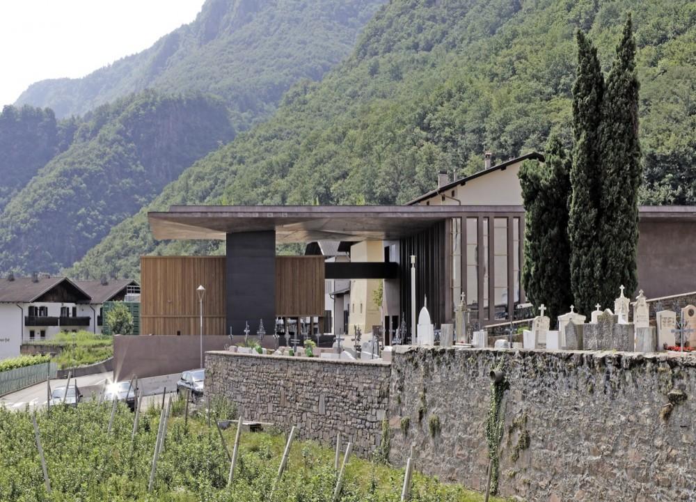 winery-nals-margreid__scherer-markus_10