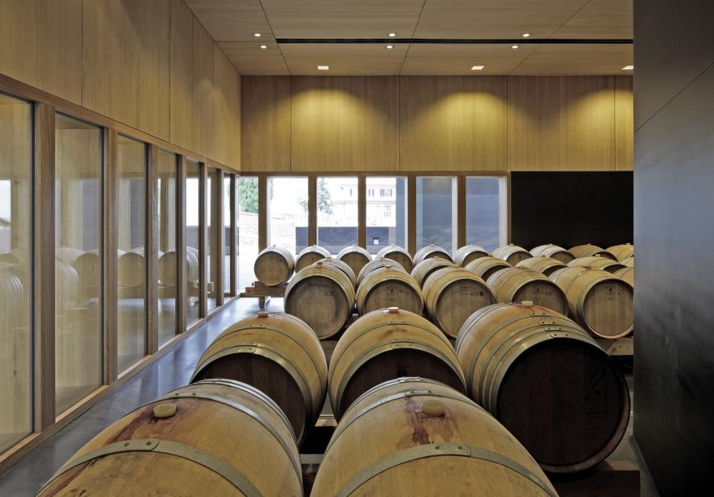 winery-nals-margreid__scherer-markus_11