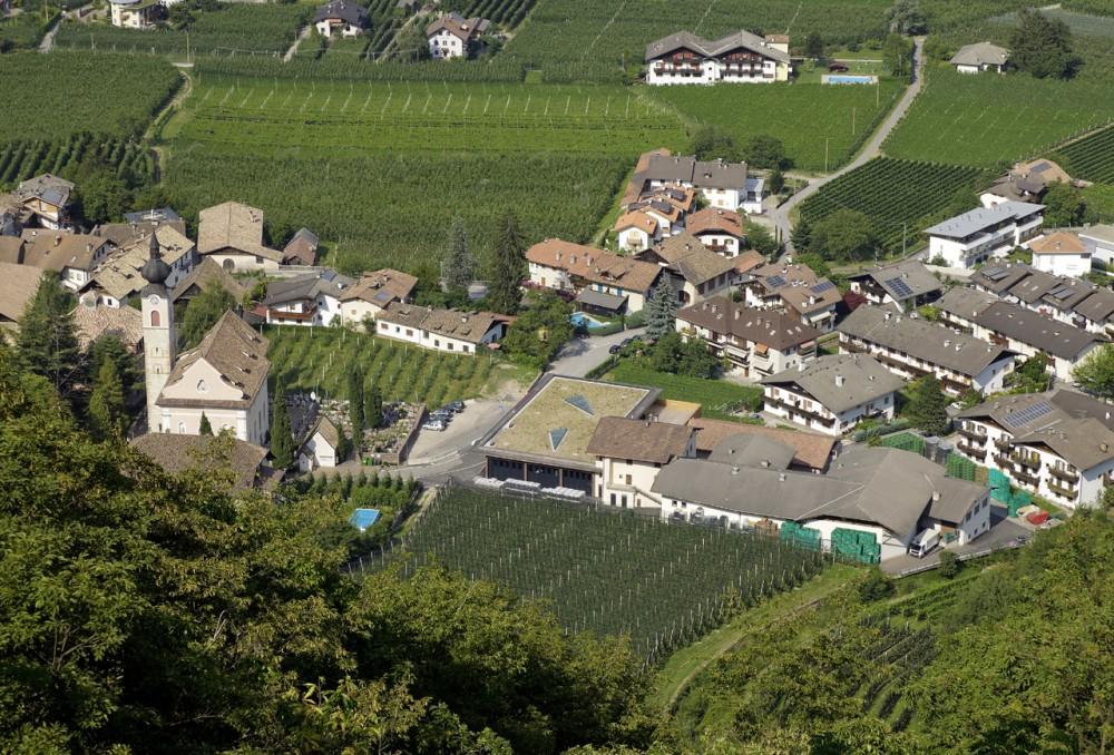 winery-nals-margreid__scherer-markus_2