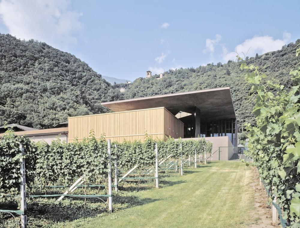 winery-nals-margreid__scherer-markus_3