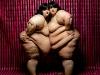 Yossi-Loloi-full_body_8