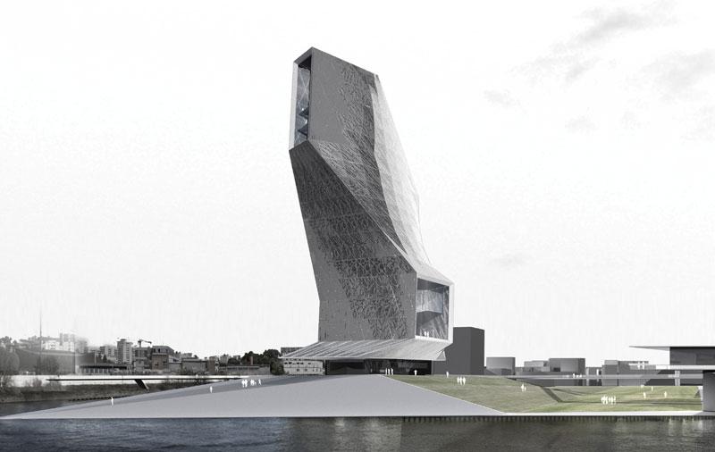 Rascacielos_Vertical_Confluence_Paris