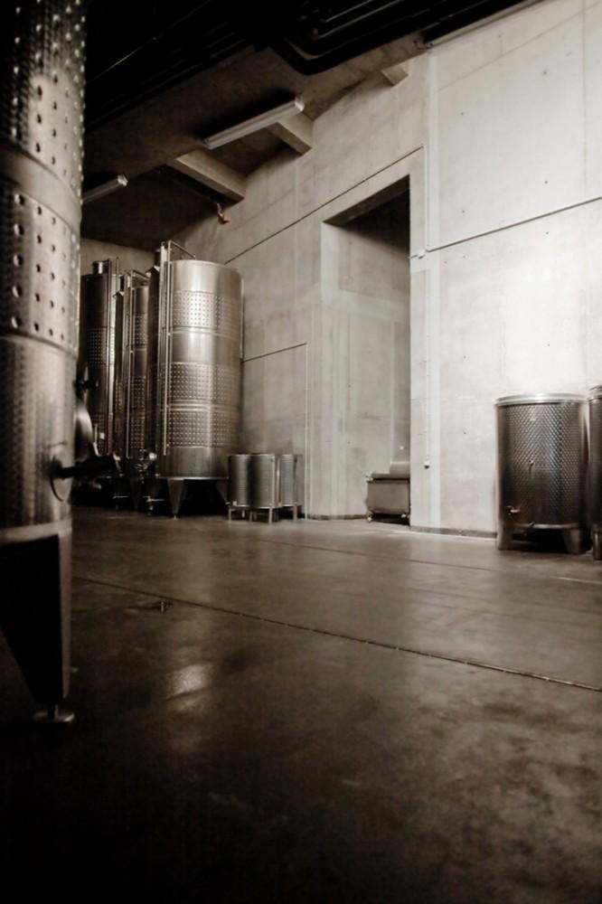 bodega_laposa-winery_hungria_sala_8