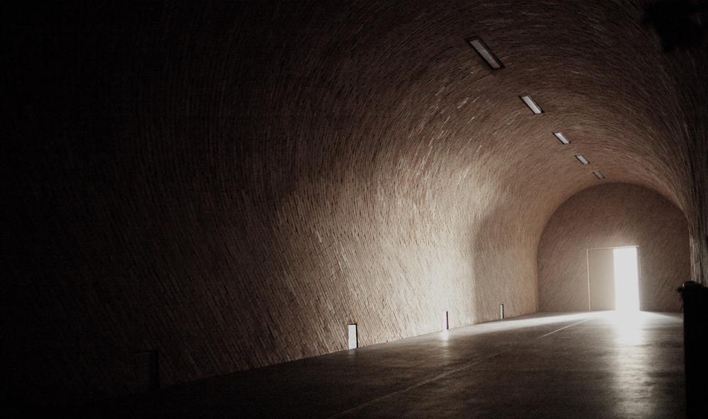 bodega_laposa_winery_Hungria_interior_7
