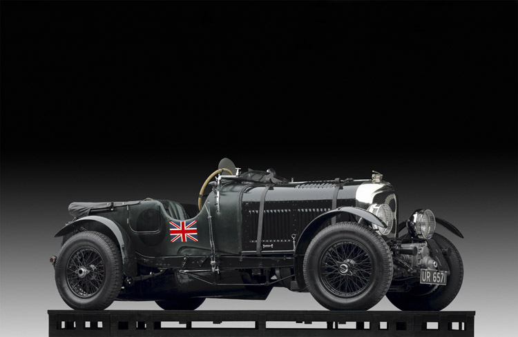 Bentley_blower_1929_Ralph_Laurent_Collection