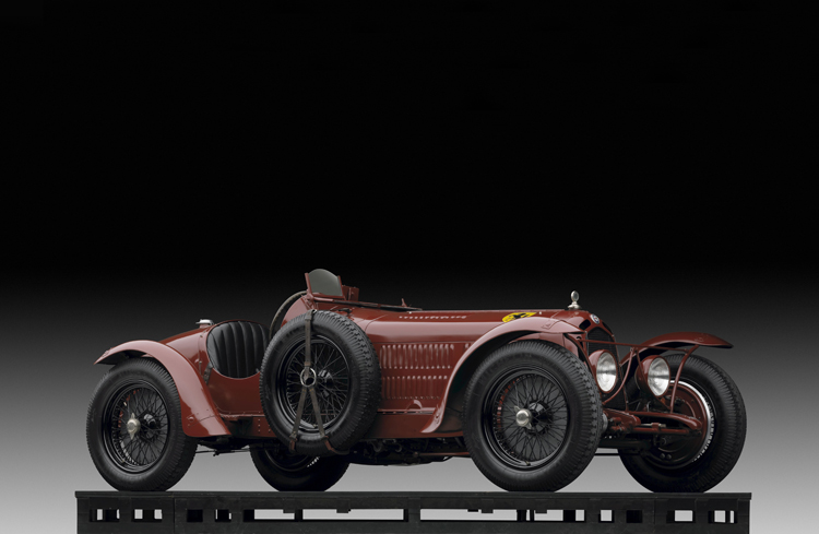 Alfa_Romeo_Monza_8C_1931_Lauren_Collection