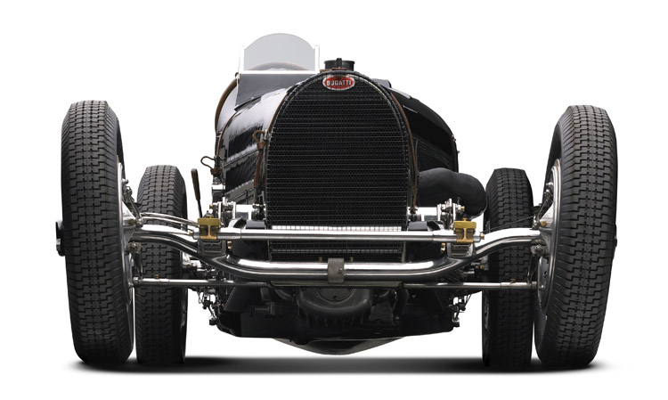 Bugatti_Type_59_GP_1933_Lauren_Collection