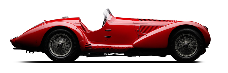 Alfa_Romeo_8C-2900MM_1938_Lauren_Collection