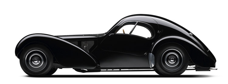 Bugatti_Type_57SC_Atlantic_1938_Lauren_Collection