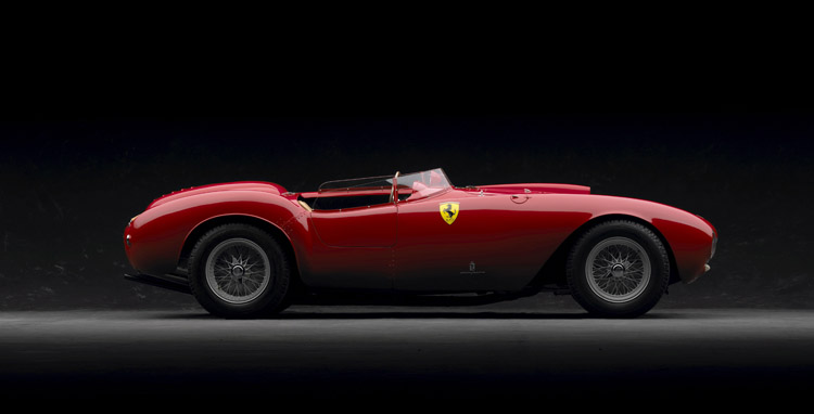 Ferrari_375_plus_1954_Lauren_Collection