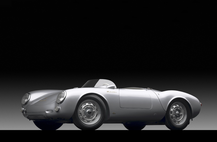 Porsche_550_Spyder_1955_Lauren_Collection