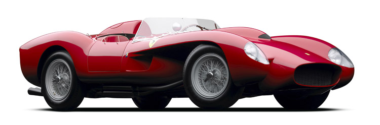 Ferrari_TR_250_1958_Lauren_Collection