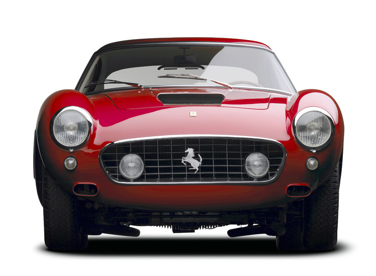 Ferrari_250_GT_Berlinetta_SWB_1960_Lauren_Collection
