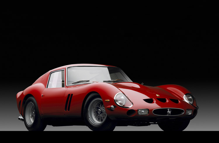 Ferrari_250_GTO_1962_Lauren_Collection